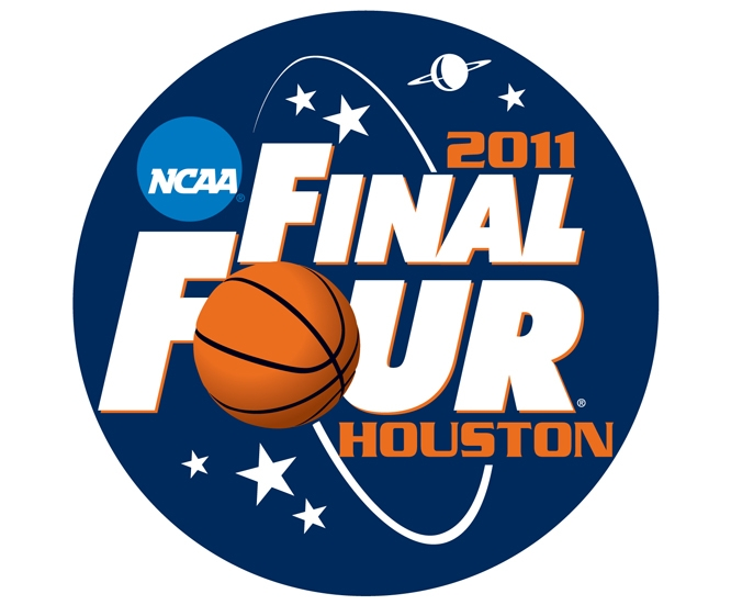 http://sportssense.net/wp-content/uploads/2011/03/2011-NCAA-Final-Four-Logo1.jpg