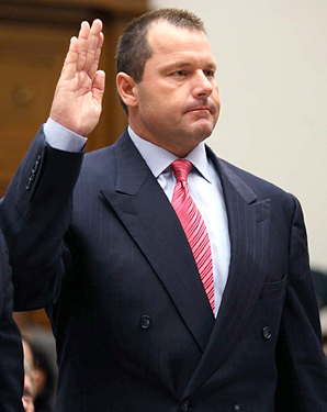 [Image: roger-clemens-trial.jpg]